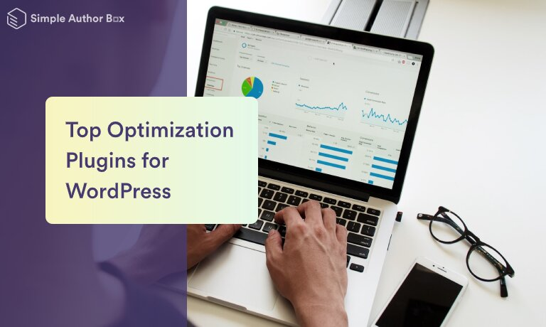 Top Optimization Plugins for Wordpress