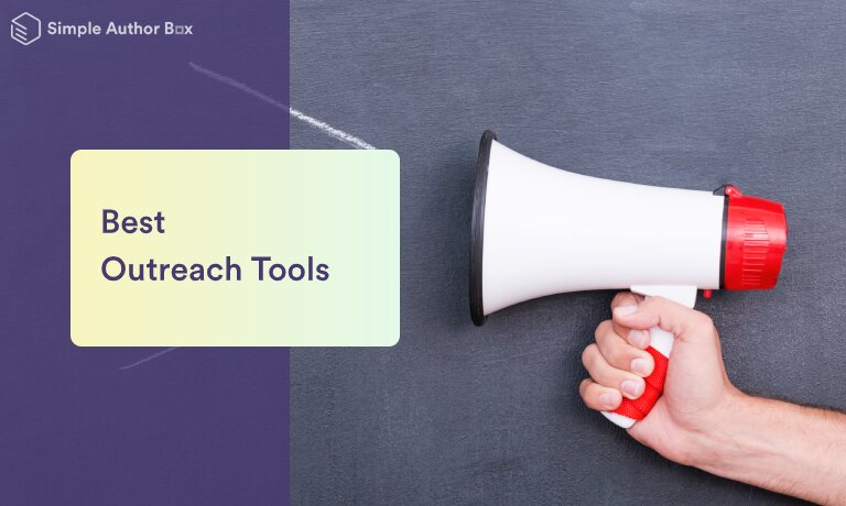 Best Outreach Tools